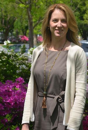 Lori LaFave