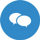 Chat-128 (4).png