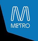 MetroTrains.png
