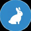 Rabbit-01-128.png