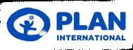 PlanAus.png