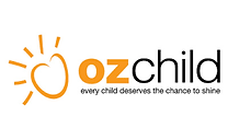 OzChild.png