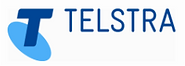 Telstra.png