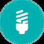 Energy-Saving-Bulb-128.png