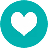 Shape-Heart-128.png