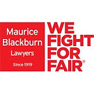 Maurice Blackburn.jpeg