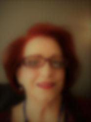 cover photo me 3-19.JPG