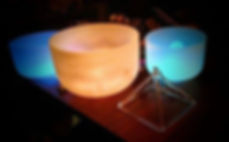 colorerd singing bowls.jpg