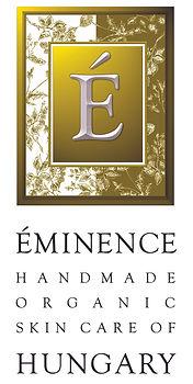 Eminence Logo HR.jpg
