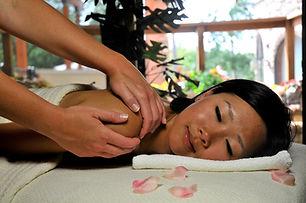 shoulder_massage.jpg