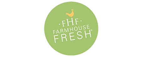 FarmhouseFresh-TN.png