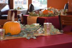 Tavern Restaurant & Golf Course Clubhouse