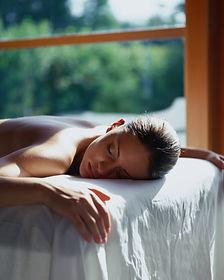 massage 2 .jpg