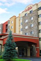 2 & 3-Bedroom Condominiums