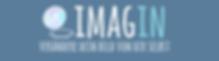180425_Imagin Logo_blueback.png