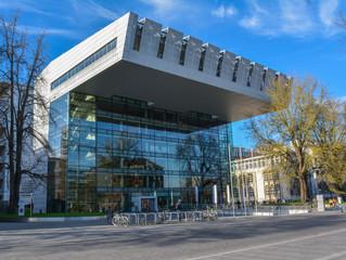 RWTH Aachen und FOM werden Teil des StudiCare Netzwerks!