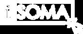 iSOMA_LOGO_v3-kleiner-Rand-300x123.png