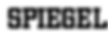 spiegel-online-logo-700x510.png
