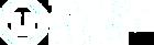 TU_Logo_HKS41_28.png