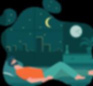 sleep_2.png