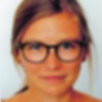 Johanna Freund_edited.jpg