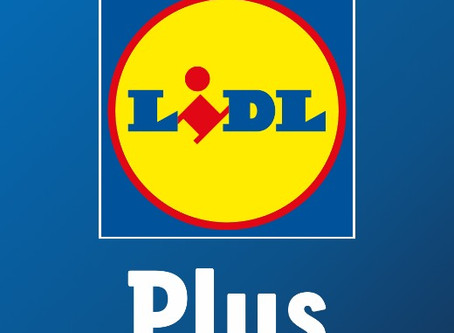 Lidl Plus: even more ways to save money at Lidl