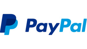 How to get free returns with PayPal