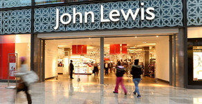 How to get the best deal with John Lewis price match