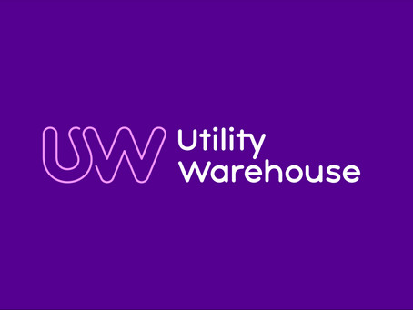 Utility Warehouse: the cashback card you've probably never heard of
