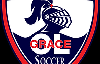 Grace_Soccer_Logoblackbackground.png