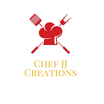 Chef JJ New logo.PNG