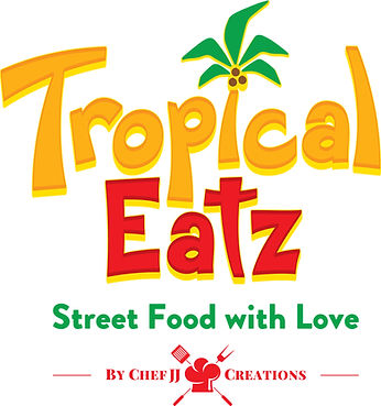 Tropical Eatz logo - 300dpi.jpg