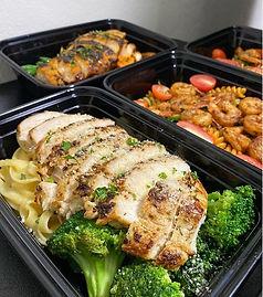 Meals 1.jpg