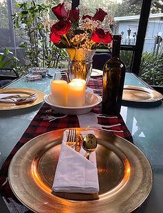 Private Dinner Set up.JPG