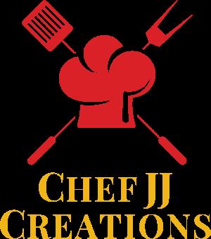 CJJC Logo - mid.png