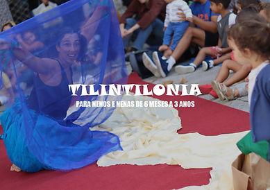 TILINTILONIA TITULO DEFINITIVO-04-06-06.