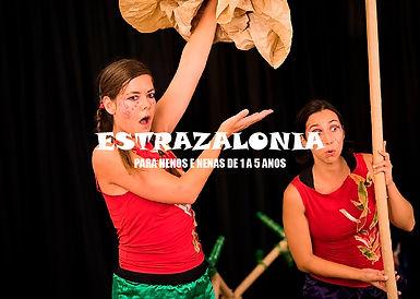 ESTRAZALONIA TITULO DEFINITIVO-04-04.jpg