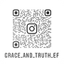 grace_and_truth_ef_nametag.png
