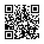 GTQR_329538.png