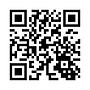FBQR_581000.png