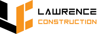 logo-lawrenceConstruction.png