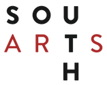 South_Arts_logo-primary.png