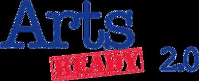 ArtsReady-logo3-color-notext no bkgrnd.png
