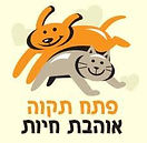 PT_Logo.jpeg