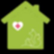 DrTaliAloni_HomeVETs-01.png