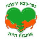 KFR_Logo.jpg