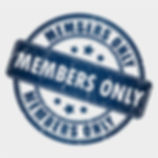 product-membership-badge_OMG_2019.jpg