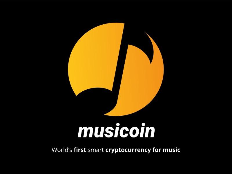 Musicoin+OringiWorld