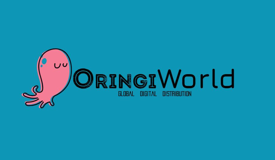 Oringi+OringiWorld+Worldwide+Digital+Distribution
