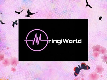 OringiWorld Social Has Launched!!!